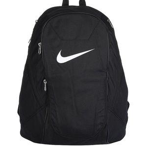 Nike Black Club Team Nutmeg Backpack